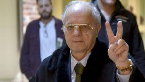 Θ. Γιαννακόπουλος: «Τέλος καλό, όλα καλά...»