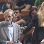 Δεν υπάρχει συμφωνία ΠΑΕ-Βαρδινογιάννη, στον «αέρα» η ακαδημία