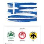 Poll στη Marca για την καλύτερη ομάδα της Ελλάδας! (pic)