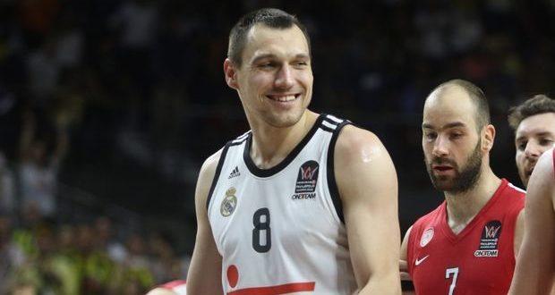 «Γι' αυτό έφυγα από τον Παναθηναϊκό, με πήρε τηλέφωνο ο Γιαννακόπουλος να επιστρέψω»