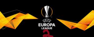 Άκουσε για το Europa League 2 και τις αλλαγές των κανονισμών της FIFA ο Παναθηναϊκός