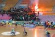 «Παράνοια» οι οπαδοί στην Κρήτη για το τμήμα ΑμεΑ (vid)
