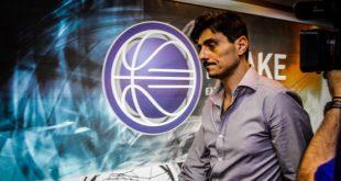 Οι πρώτοι διάλογοι Γιαννακόπουλου - Αγγελόπουλου στον ΕΣΑΚΕ