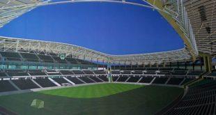 Βοτανικός: Οι επιλογές για νέο γήπεδο μπάσκετ