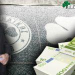 Θέλει άμεσα 1 εκατ. ευρώ