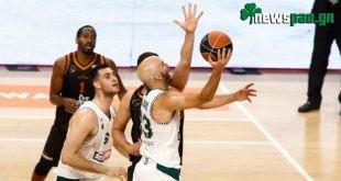 Με τρέλα άλλο ένα... Πρωταθλητής Ελλάδος ΚΑΙ ΠΑΛΙ ο Παναθηναϊκός