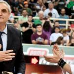 """""""Πεδουλάκης ο επόμενος προπονητής, εκτός αν γίνει ανατροπή της τελευταίας στιγμής"""""""