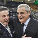 Η «διαφορά» στα συμβόλαια των Πεδουλάκη-Πιτίνο... πάει σε παίκτες!