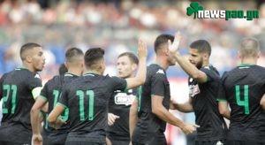 Μπέρσχοτ - Παναθηναϊκός: Το κανάλι που θα δείξει το ματς και η ώρα μετάδοσης