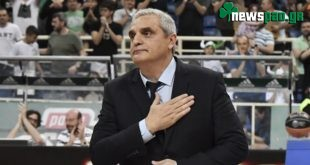 «Αποφασίζει για 7ο ξένο ή μεταγραφή Έλληνα ο Παναθηναϊκός - Αυτοί είναι στη λίστα» (pic)