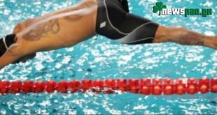 Ο Παναθηναϊκός ΑμεΑ δημιουργεί τμήμα κολύμβησης