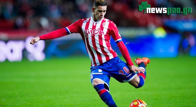 04-01-2016  gijon Sporting Gijon v Getafe CF  Fotos: Juan Manuel Serrano Arce
