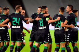 Μπεσίκτας - Παναθηναϊκός 2-2: Τα γκολ και οι καλύτερες φάσεις (vid)