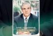 Σαν σήμερα γεννήθηκε ο Παύλος Γιαννακόπουλος: «Για πάντα στις καρδιές μας…»