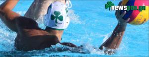 Με Ολυμπιακό την πρώτη αγωνιστική ο Παναθηναϊκός