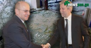 Αλαφούζος σε Κοντονής για το κλείσιμο της Θύρα 13: «Καλά θα κάνετε, με έχουν καταστρέψει»
