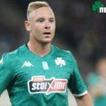 Μπεκ: «Καθαρός εφιάλτης: Πέντε τραυματισμοί ποδοσφαιριστή σε τέσσερις μήνες»
