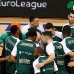 Δήλωση προπονητών και αθλητών: «Συγγνώμη από τον κόσμο και τον πρόεδρο»