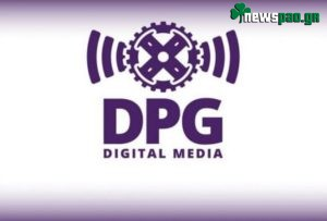 DPG: Ανακοίνωση για NOVA και Sport24