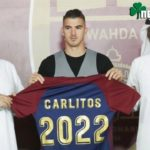 Τι απομένει για Καρλίτος - Το παρασκήνιο για το υπόλοιπο της σεζόν