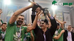 Ανδρεόπουλος: «Για τον Καλαφάτη…»