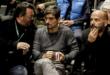 Δ. Γιαννακόπουλος: Δηλώσεις με νόημα μετά την κούπα