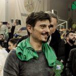 Γιαννακόπουλος: Αναβλήθηκε η συνέντευξη Τύπου