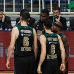 Στο Gomelsky Cup ο Παναθηναϊκός: Οι αντίπαλοι