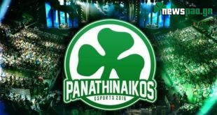 Επιτέθηκαν στην eSports ομάδα του Παναθηναϊκού!