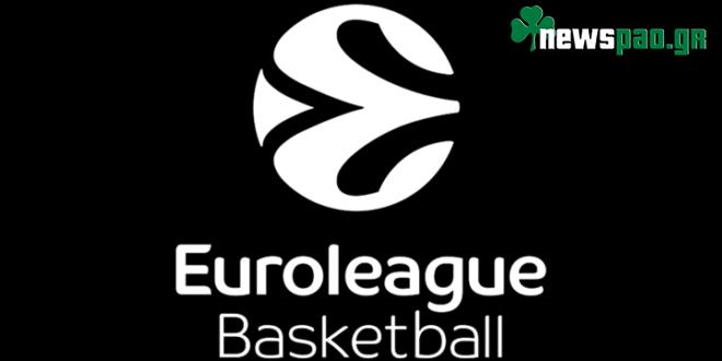 Euroleague: Τα μέτρα για τον κοροναϊό