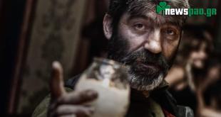 Θρήνος στην Ηλεία για το θάνατο γνωστού οπαδού του Παναθηναϊκού
