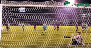 Μπασινάς: «Το πιο μεγάλο ευχαριστώ στον Panathinaikos»