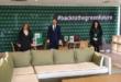 Κορονοϊός: Σπουδαία κίνηση από την ΠΑΕ Παναθηναϊκός
