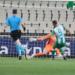 ΑΕΚ Παναθηναϊκός 1-1 (Highlights - Video)