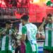 ΟΦΗ - Παναθηναϊκός 0-0: Το «τριφύλλι» σκόραρε, το VAR ακύρωνε!