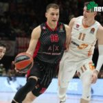 Νέντοβιτς: Τι απομένει για να γίνει επίσημη η μεταγραφή στον Παναθηναϊκό