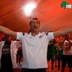Ανδρεόπουλος: «Δεν ξέρω αν παίξουμε Ευρώπη - Ενδείξεις ότι θα μείνει το ρόστερ»
