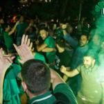 Αμόκ στον κόσμο μετά το πρωτάθλημα - Πόσα τα νέα μέλη
