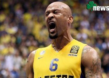 Παναθηναϊκός - Αρμάνι Μιλάνο: Μόνο νίκη στο ΟΑΚΑ - Τι ώρα παίζει ο Παναθηναϊκός