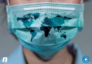 Novibet: Στο πλευρό των «Γιατρών του Κόσμου»
