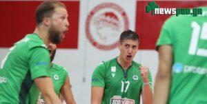 Παναθηναϊκός - Ολυμπιακός ώρα: Πρωτάθλημα ξανά στη Λεωφόρο - Τι ώρα είναι το ντέρμπι