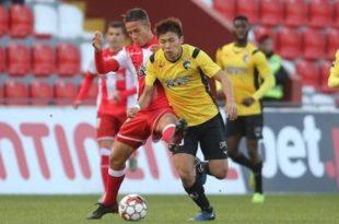 «Παναθηναϊκός, AEK και ΠΑΟΚ εξετάζουν Ρέκο Σίλβα»