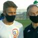 «Χόρεψε» ο Χατζηγιοβάνης, 2-0 ο Σαβιέρ (vid)