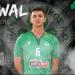Ιωαννίδης: «Όνειρο ο Παναθηναϊκός - Θα αποδείξω μέσα στο γήπεδο» (vid)