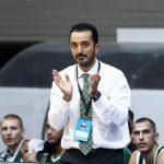 Βόβορας: Οι δηλώσεις μετά τη νίκη επί της ΑΕΚ