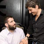 Μπουρούσης: «Ίσως έκανα το ίδιο με τον Γιαννακόπουλο»
