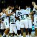 Ζαλγκίρις - Παναθηναϊκός 81-74: Highlights - Video