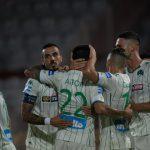 Λάρισα - Παναθηναϊκός 1-1 (Highlights - VIDEO)