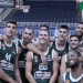 Ζαλγκίρις - Παναθηναϊκός ώρα: Δυνατό «τεστ» πριν το Super Cup - Τι ώρα παίζει ο Παναθηναϊκός