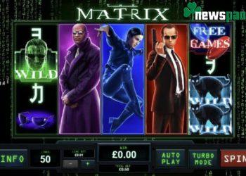 Φρουτάκια εμπνευσμένα από γνωστές ταινίες – δωρεάν παιχνίδι και σε ποια καζίνο θα τα βρείτε